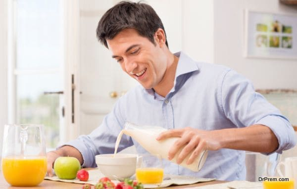 nutrisystem gluten free