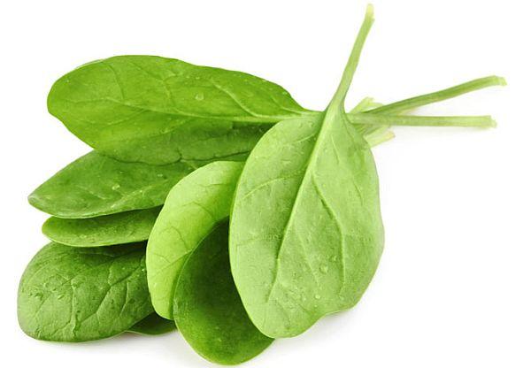 270609-spinach
