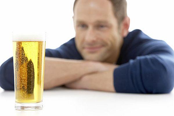 limit-alcohol
