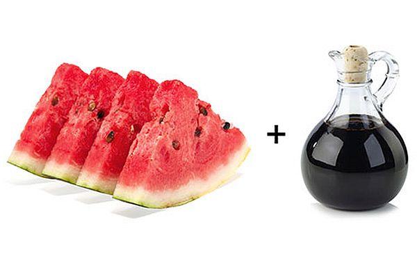 rbk-watermelon-balsamic-vinegar-lgn
