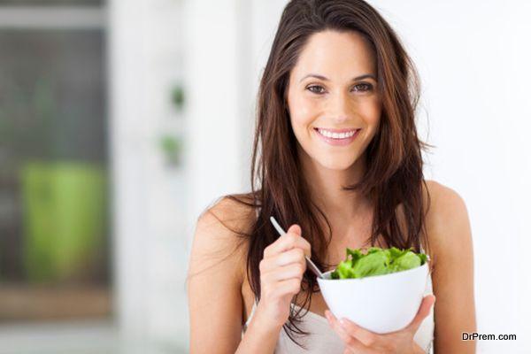 Healthy eating (2)