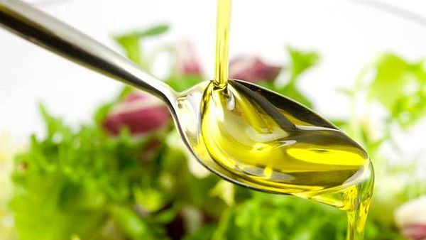 olive oil dressing_1