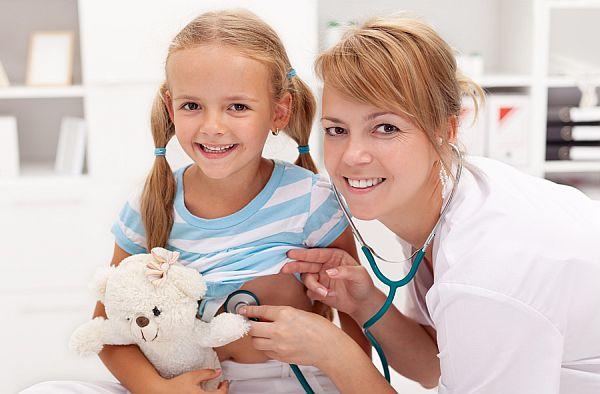 pediatric nurse_2