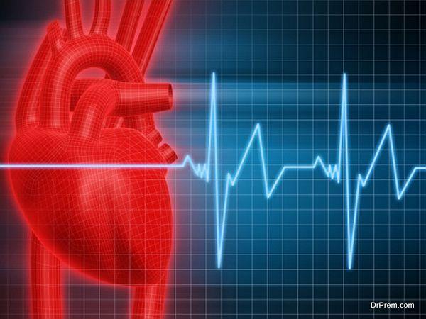 heart attack (1)