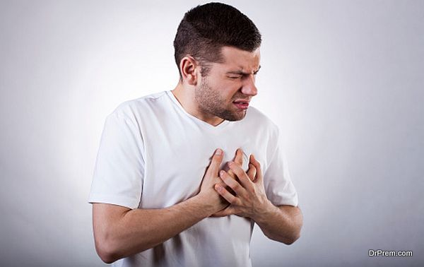 heart attack (3)
