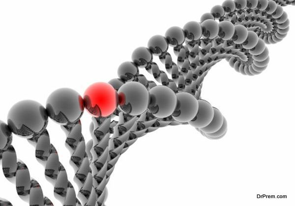 gene therapy 1