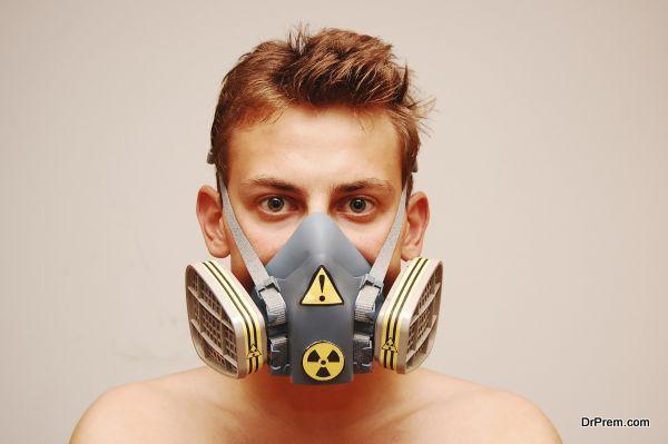 asbestos (2)