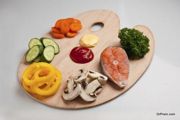 Paleo diet 56