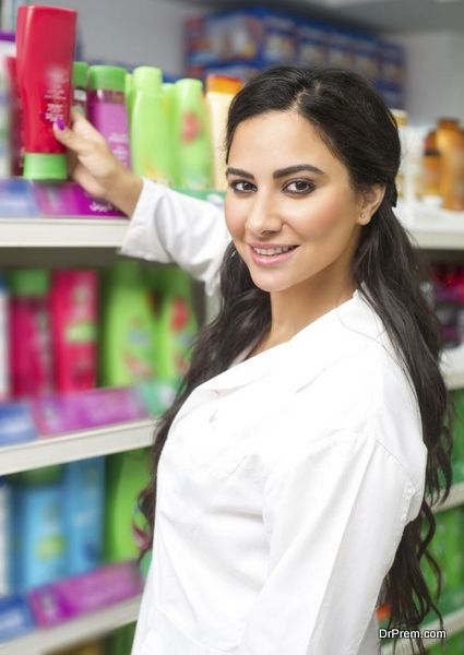 Check the label of hair products (6)