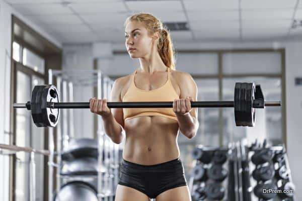 Lifting-heavy-weights