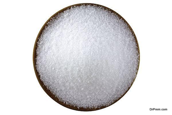 Epsom salt and beauty treatments (3)