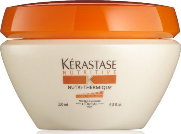 Kerastase Nutritive Nutri-thermique hair Mask