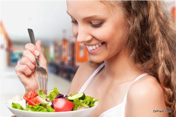 everyday diet