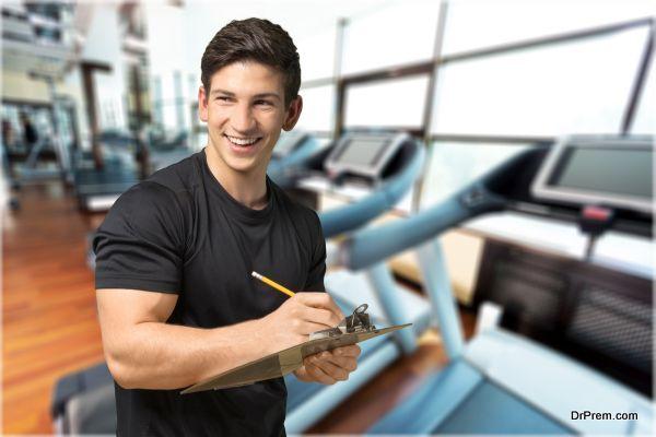 start a health club business (7)