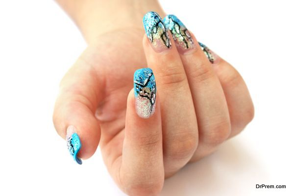 Nail art ideas (1)