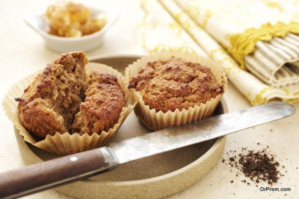 Bake gluten-free (1)