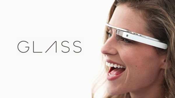 Google glass can help in breastfeeding