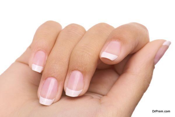 Secrets Nails Tell (3)