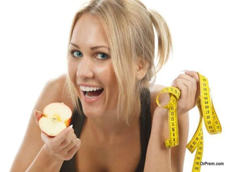 Flexitarian Diet (3)