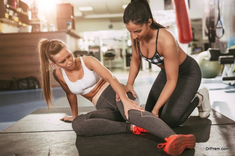 Avoid-Injury-in-the-Gym