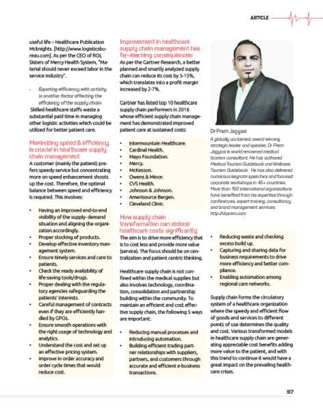 healthcare supply chain role (2)