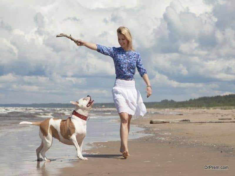 walk-with-dog