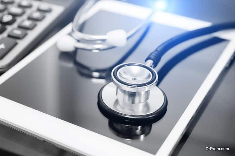 Cyber-security-risks-in-healthcare-sector
