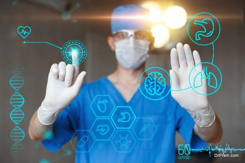 virtual-reality-is-used-in-healthcare