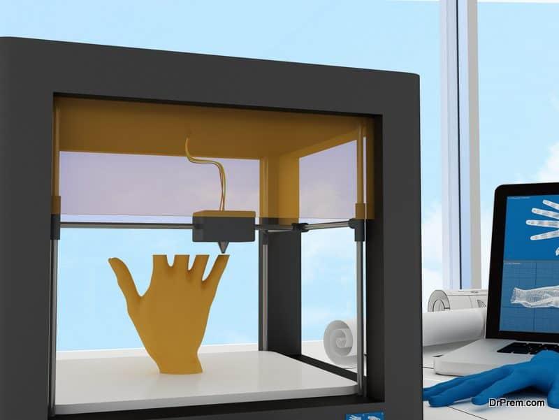 3D-Printing-Of-Human-Organs