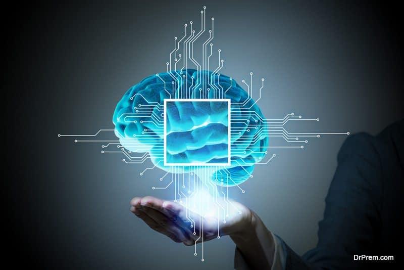 Brainwave-Technology