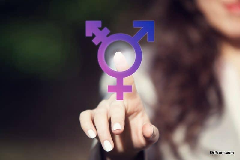 Caring-For-Transgender-Patients