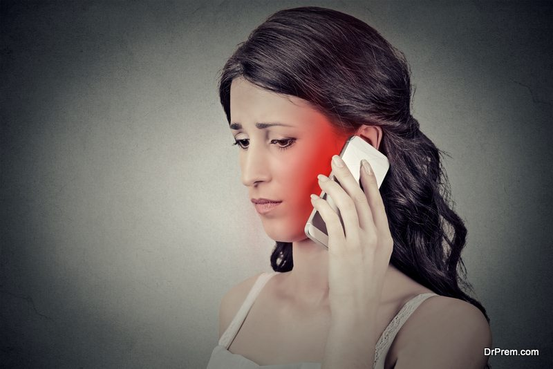 Cell-Phone-Radiation-Effects
