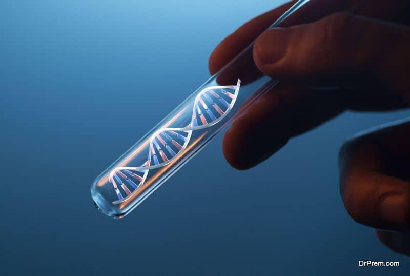 Gene-Editing-Explained