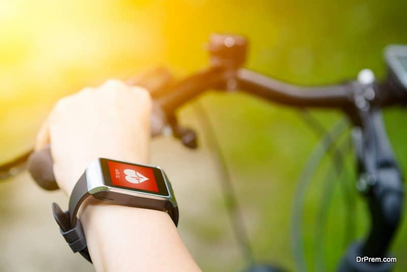 Wearable-Heart-Rate-Monitors