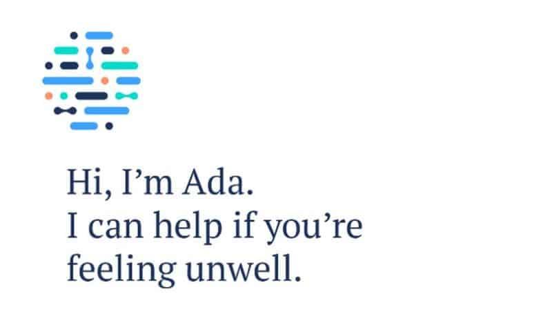 Ada Health