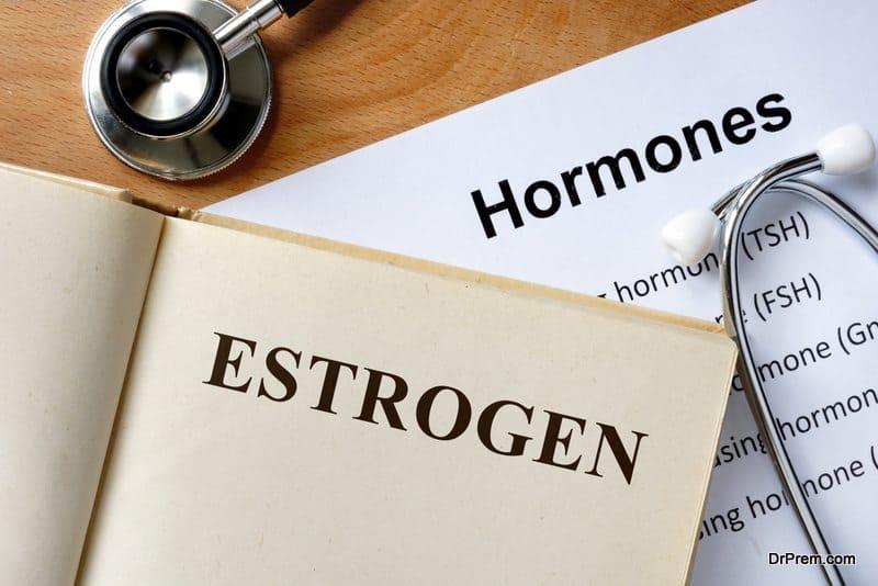 estrogen-levels