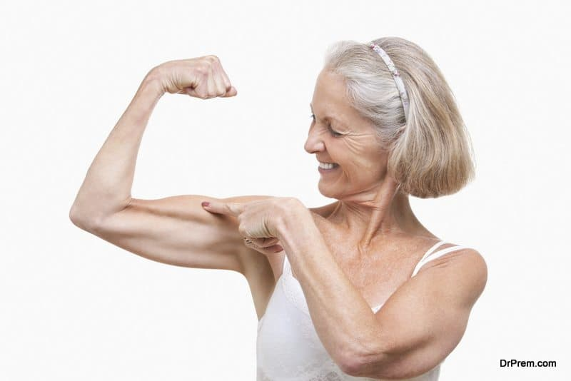 muscle-mass-and-strength