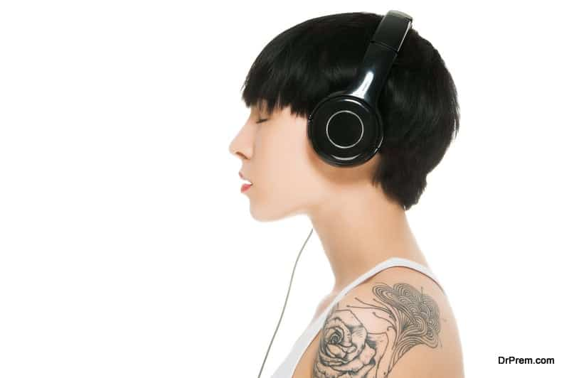 Music-Therapy-For-Depression
