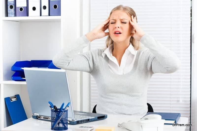 long-working-hours-and-mental-health-