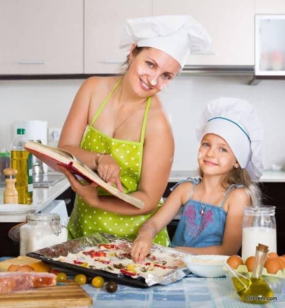 Time-saving-cooking-tips
