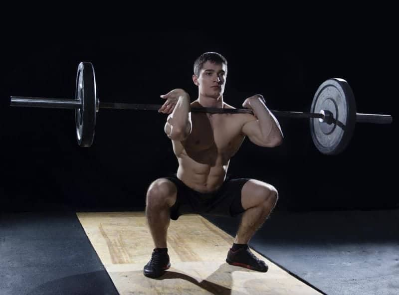 get-better-at-CrossFit