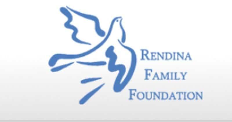 the Rendina Family Foundation