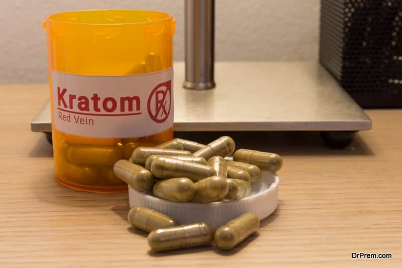drug-testing-for-kratom