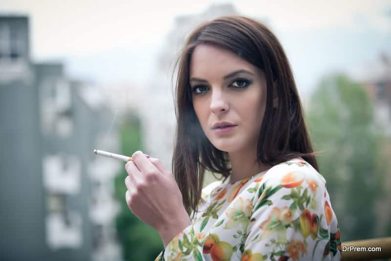 no-cigarettes