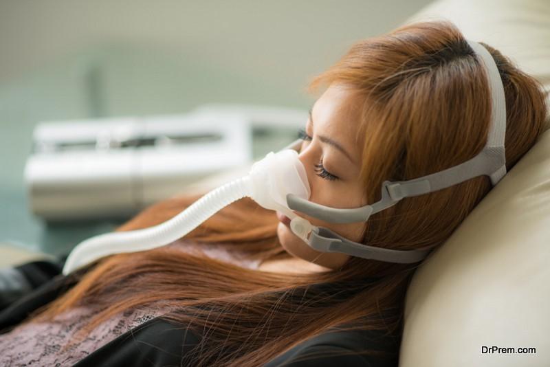 Snoring-Treatments