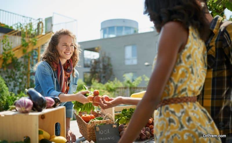 organic-farming