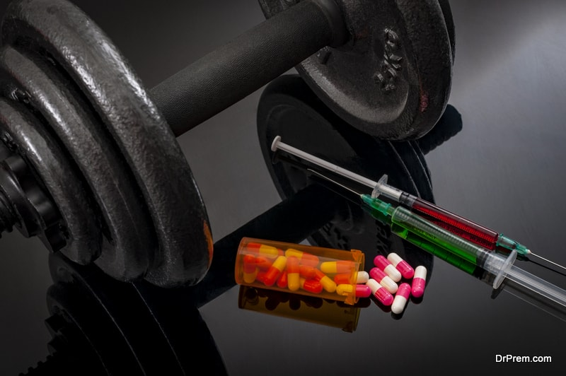 anabolic-steroids-