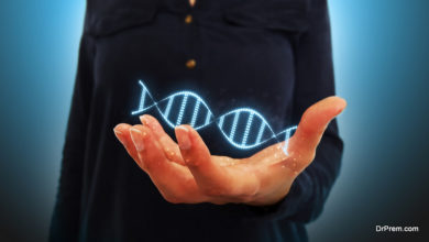 genetic-engineering-in humans