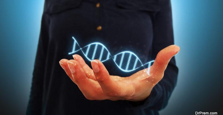 genetic-engineering-in humans