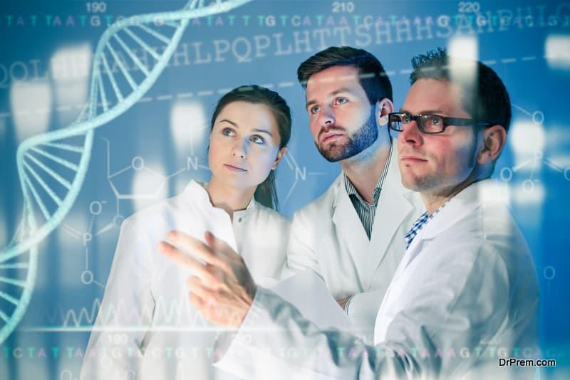 genetic-engineering-